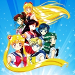 sailor_moon_201