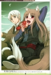 spice_and_wolf_100