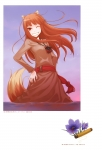 spice_and_wolf_165