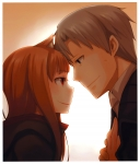spice_and_wolf_170