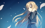sword_art_online_1466