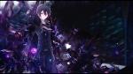 sword_art_online_1482