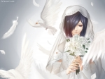 tokyo_ghoul_404