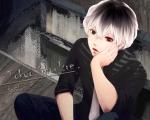 tokyo_ghoul_408