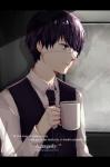 tokyo_ghoul_427