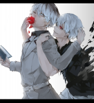 tokyo_ghoul_441