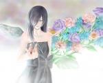 tokyo_ghoul_442