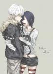 tokyo_ghoul_444