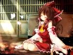 touhou_hakurei_reimu_1245