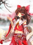 touhou_hakurei_reimu_1275