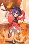 touhou_hakurei_reimu__1444