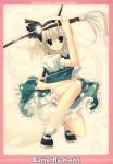 touhou_konpaku_youmu_18