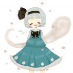 touhou_konpaku_youmu_358