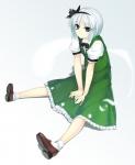 touhou_konpaku_youmu_6