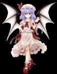 touhou_remilia_scarlet_183