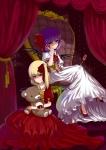 touhou_remilia_scarlet_223