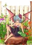 touhou_remilia_scarlet_605