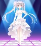 tsuki_ni_yorisou_otome_no_sahou_1