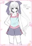 tsuki_ni_yorisou_otome_no_sahou_15