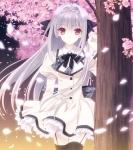 tsuki_ni_yorisou_otome_no_sahou_41