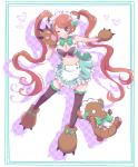 yuri_kuma_arashi_8