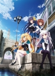 absolute_duo_25