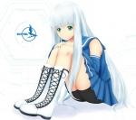 aoki_hagane_no_arpeggio_239