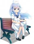 gochuumon_wa_usagi_desu_ka-413