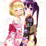 gochuumon_wa_usagi_desu_ka-417