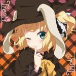 gochuumon_wa_usagi_desu_ka-421