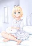 gochuumon_wa_usagi_desu_ka-422