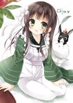 gochuumon_wa_usagi_desu_ka-424