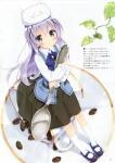 gochuumon_wa_usagi_desu_ka-428