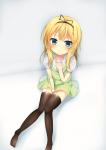 gochuumon_wa_usagi_desu_ka-442
