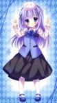 gochuumon_wa_usagi_desu_ka-448