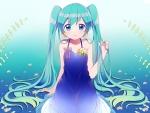 hatsune_miku_4002