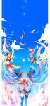 hatsune_miku_4013