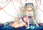 hatsune_miku_4036