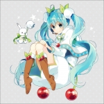 hatsune_miku_4037