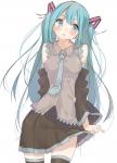 hatsune_miku_4050