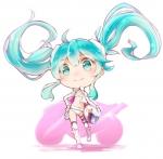 hatsune_miku_4055