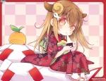 koi_suru_kanojo_no_bukiyou_na_butai_19