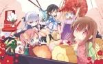 koi_suru_kanojo_no_bukiyou_na_butai_22