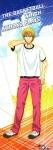 kuroko_no_basket_118