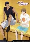 kuroko_no_basket_119