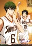 kuroko_no_basket_125