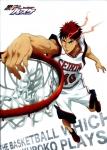 kuroko_no_basket_136