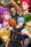 kuroko_no_basket_149