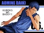 kuroko_no_basket_32