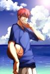kuroko_no_basket_38